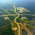 Rancangan Tanah Belia,Banting, Malaysia - panoramio.jpg