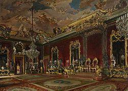 inca emperor palace - photo #35