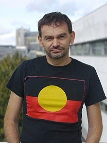 ausztrál férfi keresés egyetlen hozott éhes ne demek