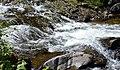 Rapids at Watersmeet, Exmoor (18988419651).jpg