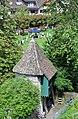Rapperswil - Haldenturm IMG 4840.JPG