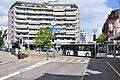 Rapperswil - Zentrum (City-Haus) - Rathausstrasse 2010-08-29 15-55-56 ShiftN.jpg