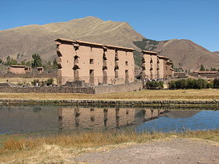 Canchis Province Province in Cusco, Peru