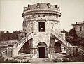 Ravenna. Theodoric's tomb (3611958602).jpg