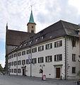 Ravensburg Landgericht 2011.jpg