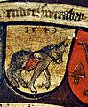 Ravensburg Zunftscheibe Schmiede 1505 Detail 04.jpg