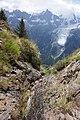 Ravin des Vouillourds 2.jpg