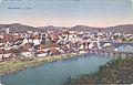 Razglednica Maribora 1917.jpg