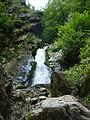 Rešovské vodopády18.JPG
