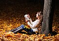 Reading in the nature.jpg