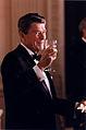 Reagan toasting 1981.jpg