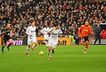 RealMadrid-Valencia - Flickr - Jan S0L0 (6).jpg