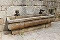 Real Monasterio de San Lorenzo de El Escorial (36612898612).jpg