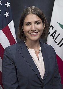 Rebecca Bauer-Kahan CA Assembly official photo.jpg