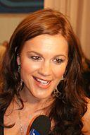 Rebeka Dremelj: Age & Birthday