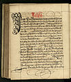 Rechenbuch Reinhard 167.jpg