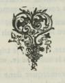 Recueil général des sotties, éd. Picot, tome I, page 092.png