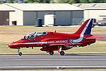 Red Arrows (5136605897).jpg
