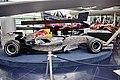 Red Bull racing, Hangar 7, Salzburg ( Ank Kumar) 05.jpg