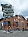 Red Star Line Museum.jpg