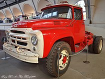 Red ZIL-130.jpg