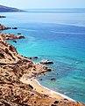 Red beach - panoramio (1).jpg