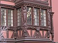 Red house with bay window (Strasbourg) closeup.jpg