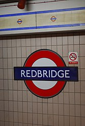 Redbridge (89790175).jpg
