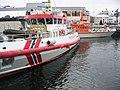 Redningsselskapet og losbåt.jpg