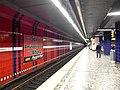 Reeperbahn - Hamburg - S-Bahn (13377097335).jpg