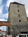 Regensburg Római torony-1000.jpg
