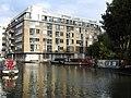 Regent's Canal 6950.jpg