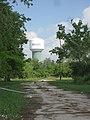 Reggio LA Water Tower Chain.JPG