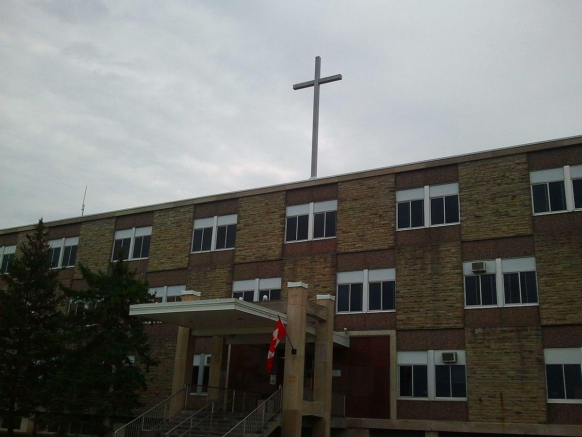 Regina Mundi Catholic College Wikipedia