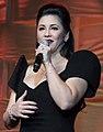Regine Velasquez 2015 Family Values Awards (cropped).jpg