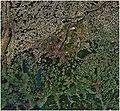 Region München - Satellitenbild.jpg