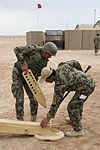 Regional Corps Battle School trains Afghan National Army soldiers on operating howitzer 140507-M-KC435-003.jpg