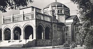 RegnumMarianum templom.jpg