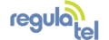 Regulatel logo.png