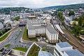 Reichsbahndirektion Elberfeld, Wuppertal-0113.jpg