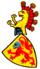 Reinach-Wappen ZW.png