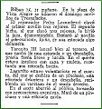 Rejoneo en Bilbao. 3-1926.jpg