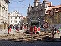 Reko TT Malostranské náměstí, KT8D5R.N2P.jpg