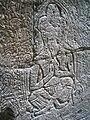 Relief of Preah Khan - Vasters 0421 (6597719353).jpg