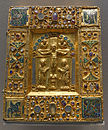 Reliquary-box crucifixion Louvre MR349.jpg