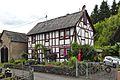 Remagen-Unkelbach Haus Am Bach 24.jpg