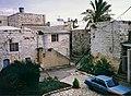 Remains of Deir Yassin (1).jpg