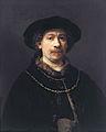 Rembrandt - Self-Portrait - WGA19214.jpg