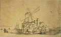Rembrandt 210.jpg