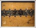 René lailique, disegno per il braccialetto gufi.jpg